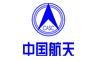 中国航天研究院培训经理