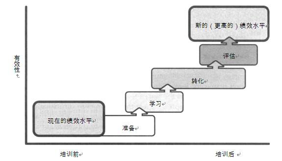 QQ截图20140319112900.jpg