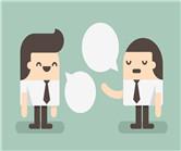 如何基于职务发展做培训需求分析?