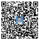 培训宝推广二维码@小培.png