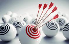 品牌管理--新时期的品牌塑造实务