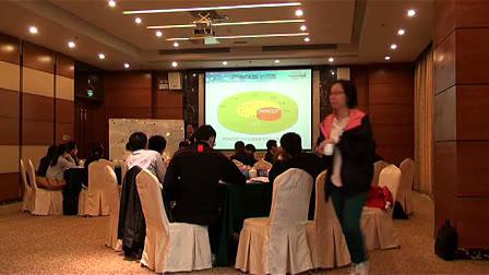 中国移动PRINCE2受控环境下项目管理片段1