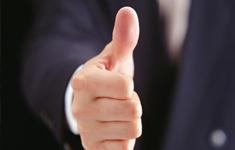 销售管理者的自我管理与团队激励