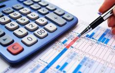 财务报表阅读与分析培训