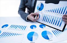 财务人员必须掌握的Excel高效财务应用技能与模版