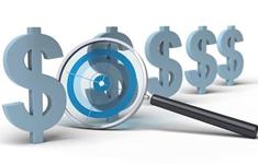 公司财务分析与风险防范