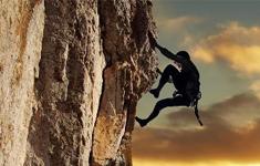 长期激励 裂变式股权激励方案班  ——成就每一位管理者——