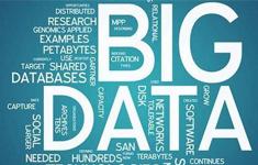 大数据、云计算与供应链运营