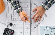 GD&T形位公差与尺寸链计算 ---- 图纸、公差全面系统的培训