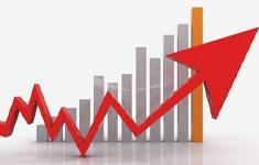 采购价格分析与成本控制高级?#34892;?#29677;