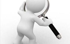 五大工具(APQP/FMEA/SPC/MSA/PPAP)整合培训