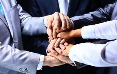 企业文化优势定制与推进落地