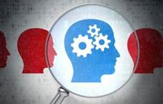 营销心理学