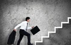 新任经理、部门主管全面管理技能提升训练
