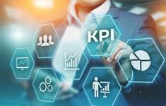 KPI的有效设定技巧