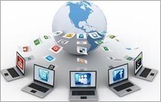 《互聯網時代企業品牌建設與傳播的模擬實戰》