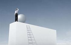 中高层经理全面管理技能实战训练