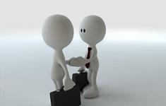 高端情境商务礼仪与沟通应用软实力