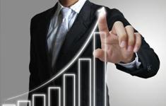 企业培训体系构建与培训管理实务