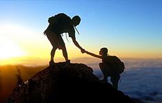 情境领导力—提升组织绩效的团队领导技术