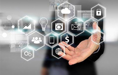 Hadoop大数据平台开发与案例分析