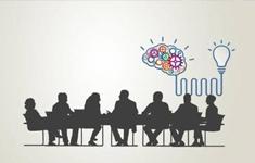 中层经理之沟通艺术与关系协调