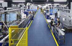 精益生产实践IE现场改善生产效率提升高级研修班