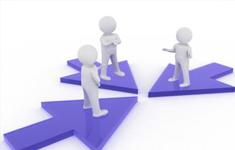 客戶服務的管理與投訴處理技巧