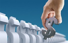 薪酬與福利體系構建技巧