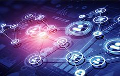 供應鏈創新(xin)管(guan)理與風險(xian)控制